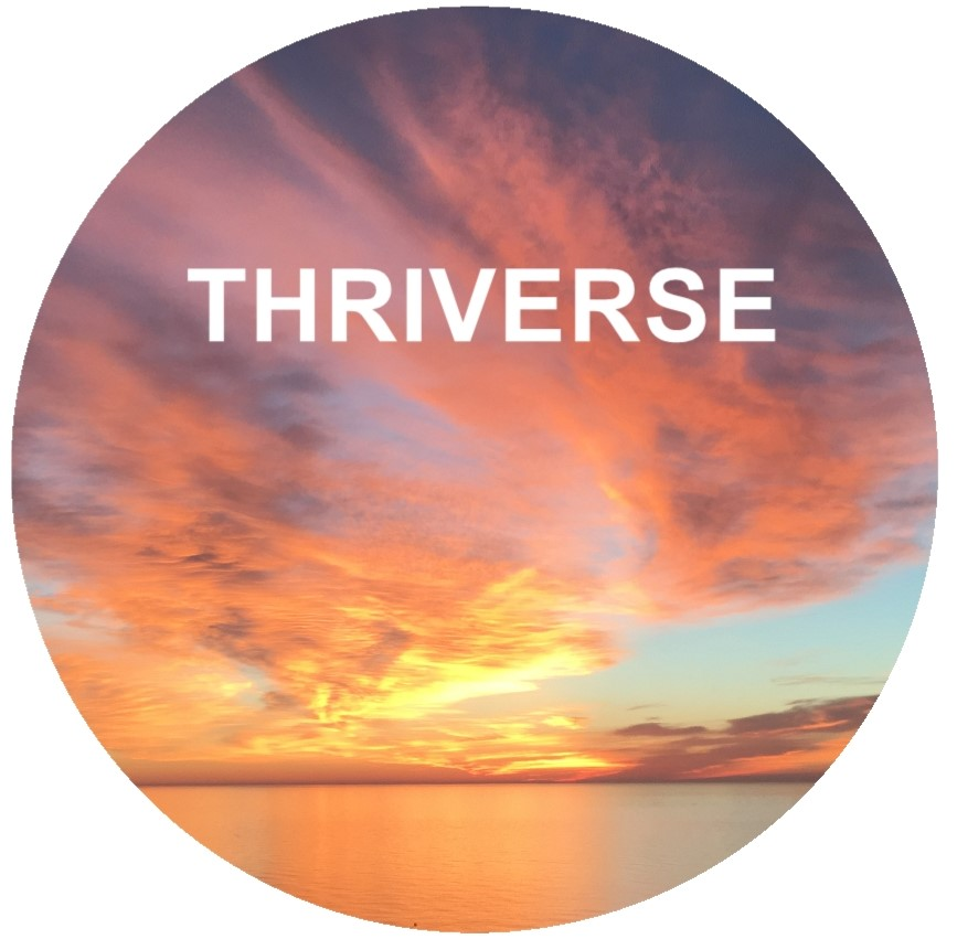 thriverse
